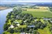 Bridgehampton, Waterfront Lot & Lot Overlooking Reserve