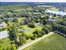 Bridgehampton, 351 Sagaponack Road- 5.2 Acre Lot Overlooking Reserve