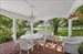Bridgehampton, 363 Sagaponack Road- Beautiful Vistas
