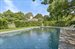Bridgehampton, 351 Sagaponack Road- Heated Gunite Pool