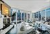 207 East 57th Street, 30A, 2