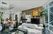 207 East 57th Street, 30A, 3