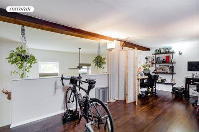 New York City Real Estate | View 203 Warren Street, #203B | room 3