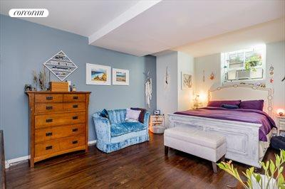 New York City Real Estate | View 203 Warren Street, #203B | room 4