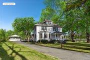 80 Church Lane, Bridgehampton