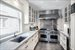 1170 Fifth Avenue, 8A, Kitchen