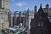 15 West 72nd Street, 17E, View