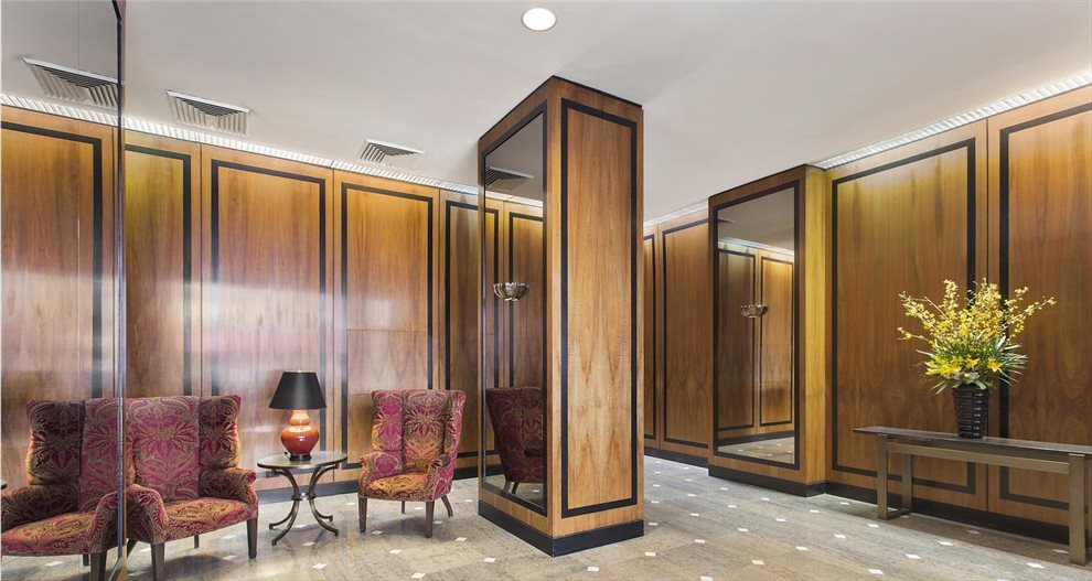 New York City Real Estate | View 300 East 74th Street, #26D | room 7