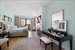 267 West 124th Street, 6B, Other Listing Photo