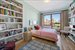 267 West 124th Street, 6B, Bedroom