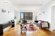 1 Plaza Street West, Apt. 9A, Park Slope