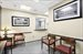 110 East 40th Street, Reception/Waiting Area