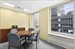 110 East 40th Street, Conference Room/Office