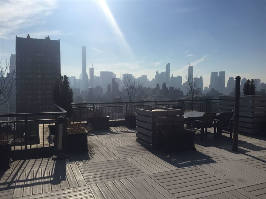 New York City Real Estate | View 178 East 80th Street, #3ABC | room 12