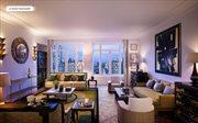 27 East 79th Street, Apt. 7/8, Upper East Side