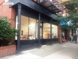 407 7th Avenue, Apt. Ground, Park Slope
