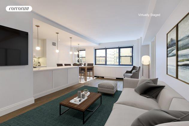 176 East 77th Street, Apt. 6AL, Upper East Side