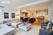 622 Greenwich Street, Apt. 5C, West Village