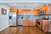 1138 Ocean Avenue, 7F, Open Kitchen
