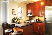 304 West 75th Street, Apt. 7E, Upper West Side