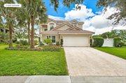 675 Enfield Court, Delray Beach