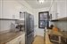 330 East 79th Street, 6D, Kitchen