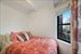 330 East 79th Street, 6D, Bedroom