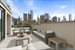 318 West 47th Street, PH, Outdoor Space