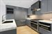 318 West 47th Street, PH, Kitchen
