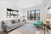 1894 Pacific Street, Apt. 2A, Crown Heights