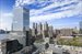 555 West 59th Street, 22A, 4