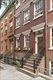 26 Bethune Street, West Village