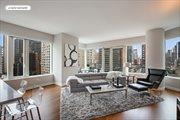 1065 Second Avenue, Apt. 12C, Midtown East