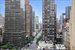 1065 Second Avenue, 12C, View