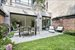 318 West 47th Street, Maisonette, Outdoor Space