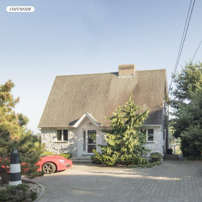 12 Bay View Drive East, Select a Category