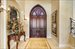 16021 Quiet Vista Circle, Foyer