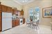 16021 Quiet Vista Circle, Kitchen