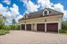 16021 Quiet Vista Circle, Garage