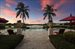 16021 Quiet Vista Circle, View