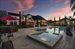 16021 Quiet Vista Circle, House Exterior