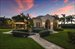 16021 Quiet Vista Circle, Outdoor Space