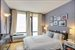 148 East 24th Street, 3A, Bedroom