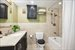 275 East 7th Street, 1, Bathroom