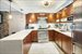 275 East 7th Street, 1, Kitchen