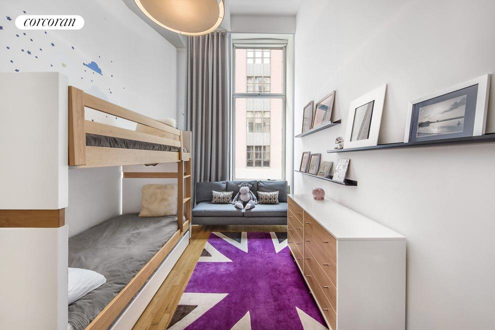 New York City Real Estate | View 121 West 19th Street, #3E | room 5