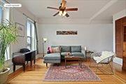 570 44th Street, Apt. 5, Sunset Park