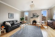435A 9th Street, Apt. 3, Park Slope