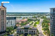 701 South Olive Avenue #1701, West Palm Beach
