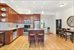 207 22nd Street, 4A, Kitchen / Dining Room